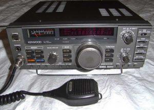 TS-680S