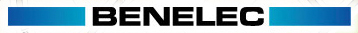 https://www.warg.org.au/wp-content/uploads/2020/03/BenelecWA-logo.jpg