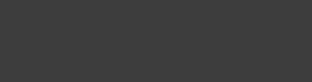 hhttps://www.warg.org.au/wp-content/uploads/2020/03/altronics-blank.jpg